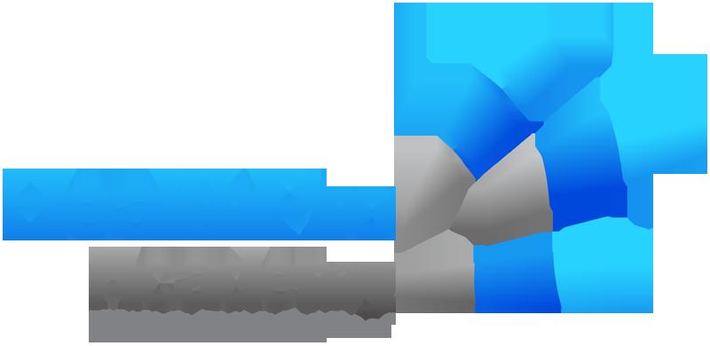 HealthPro Academy